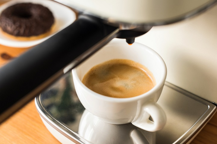 The 8 Best Espresso Machines With Integrated Grinders