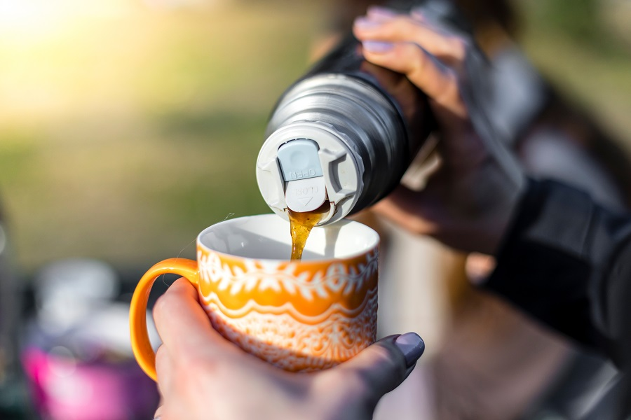 The 11 Best Coffee Thermoses