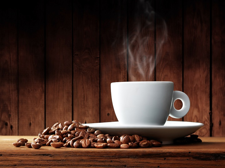 10 Tips to Help You Make a Better Cup of Coffee