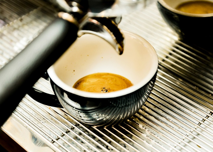 The Best Italian Espresso Machines