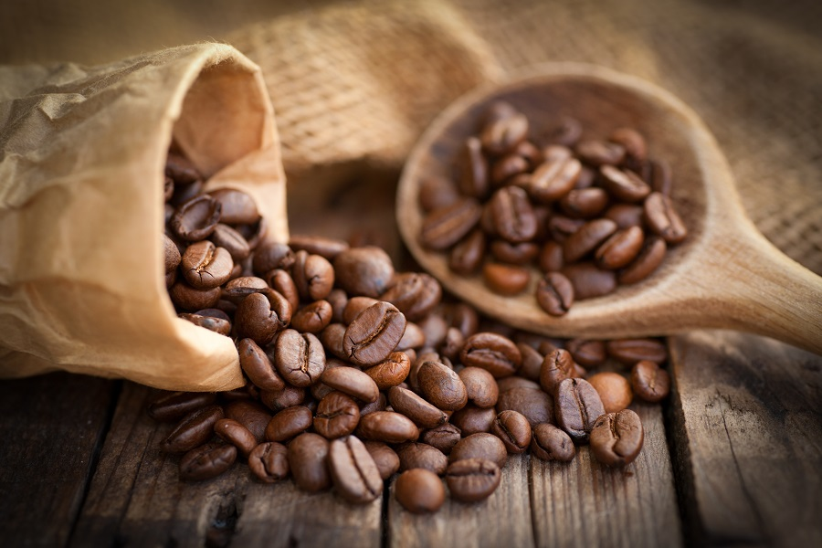 What Is The Difference Between Coffee Beans and Espresso Beans?