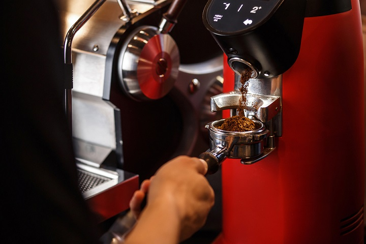 The 15 Best Burr Coffee Grinders